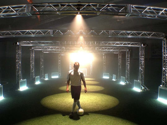 SoccerGuy.jpg