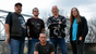 Springfield, Mo.'s Bootleg Riot will perform at Mountain