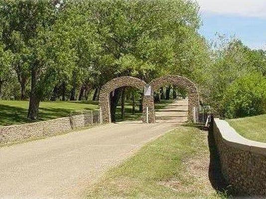 Custer County Cemetery-300.tif