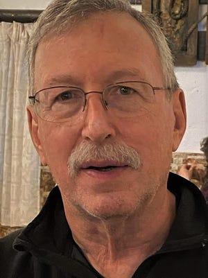 Ken McCord