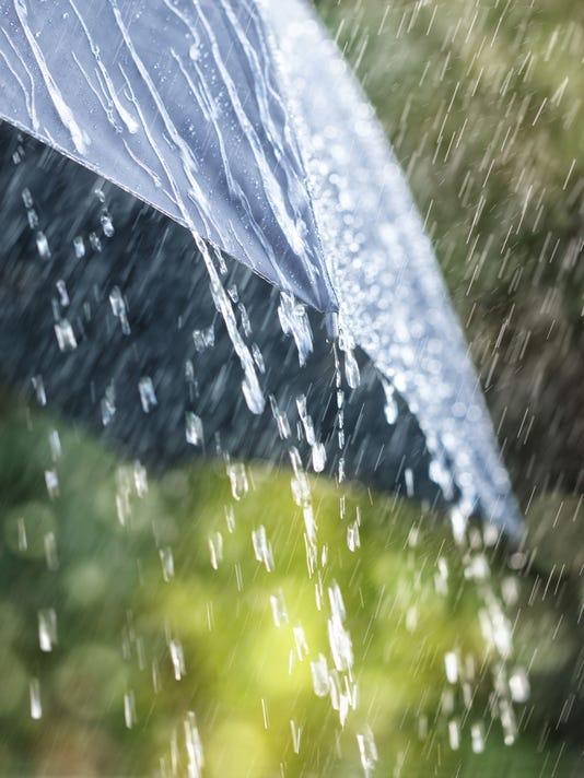 636354678833524041-bigstock-Rain-drops-falling-from-a-blac-103705634.jpg