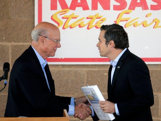 AP_Senate_Kansas.3