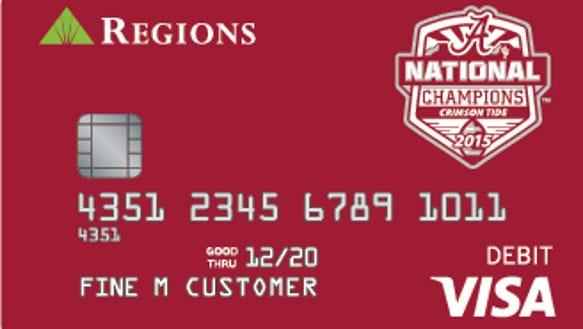 how to get money off a debit card