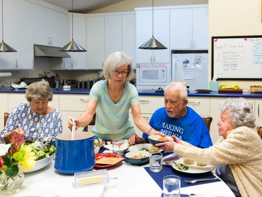 XXX SENIOR-COHOUSING-14.JPG