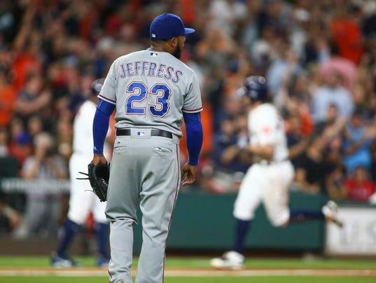Rangers-Astros.jpg