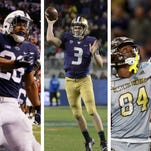 Couch: CFB Playoff's flaw is the eye test - we all see it differently