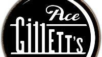 Ace Gillett's