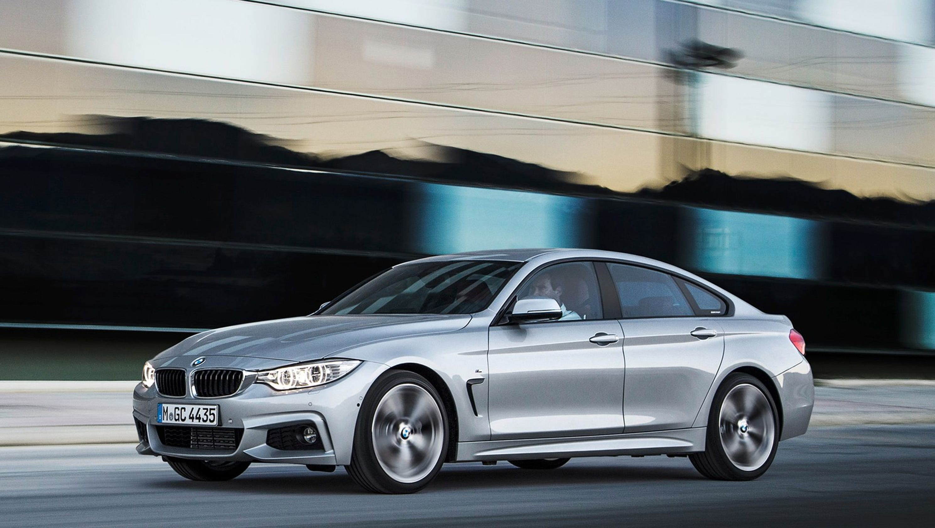 de htm owned luxe qc groupe for in featured vehicles laval gran coupe bmw xdrive sale pre ssentiel
