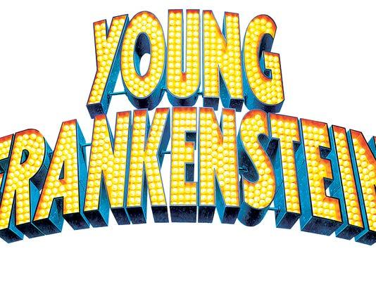 636264777767298239-Young-Frankenstein-NBG2.jpg