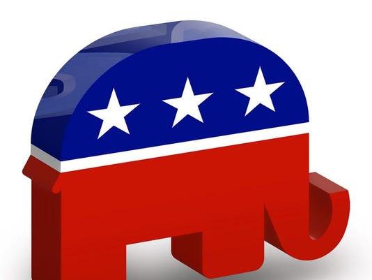 gop-elephant.jpg