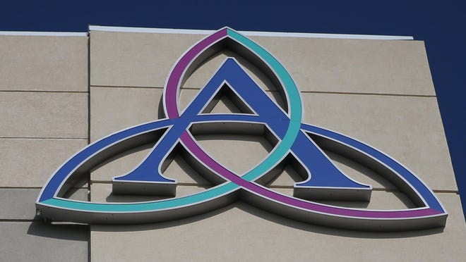 Ascension Medical Group Sacred Heart Pediatrics is located at 619 N. Cove Blvd. in Panama City