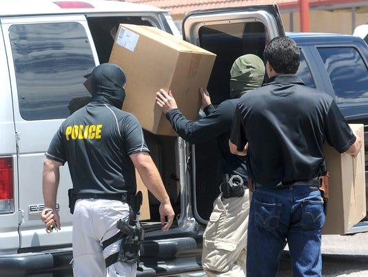 DEA Spice raid 2.jpg