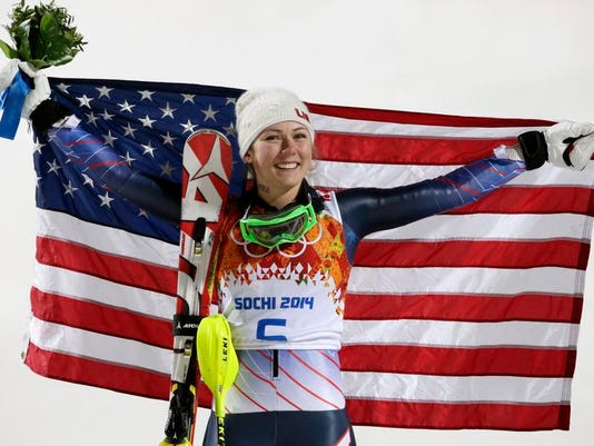 -Sochi Olympics Alpine Skiing Women.JPEG-023b7.jpg_20140221.jpg