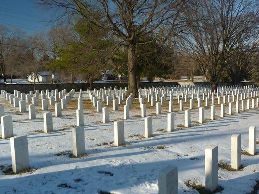 Staunton National Cemetery.jpg