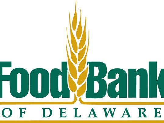 Food-Bank-Logo.jpg