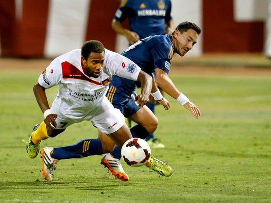 Soccer16