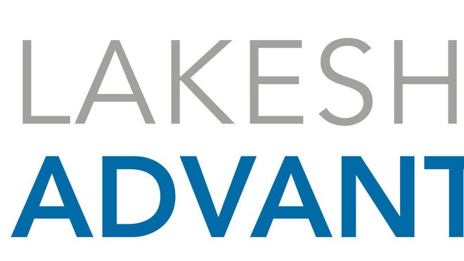 Lakeshore Advantage was given $3.5 million to distribute. During the application period, the organization received 887 filings from businesses and nonprofits in Allegan and Ottawa counties.
