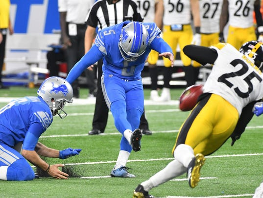 2017-1029-dm-lions-steelers0895