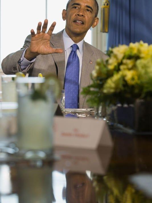 Obama Education_Spec.jpg