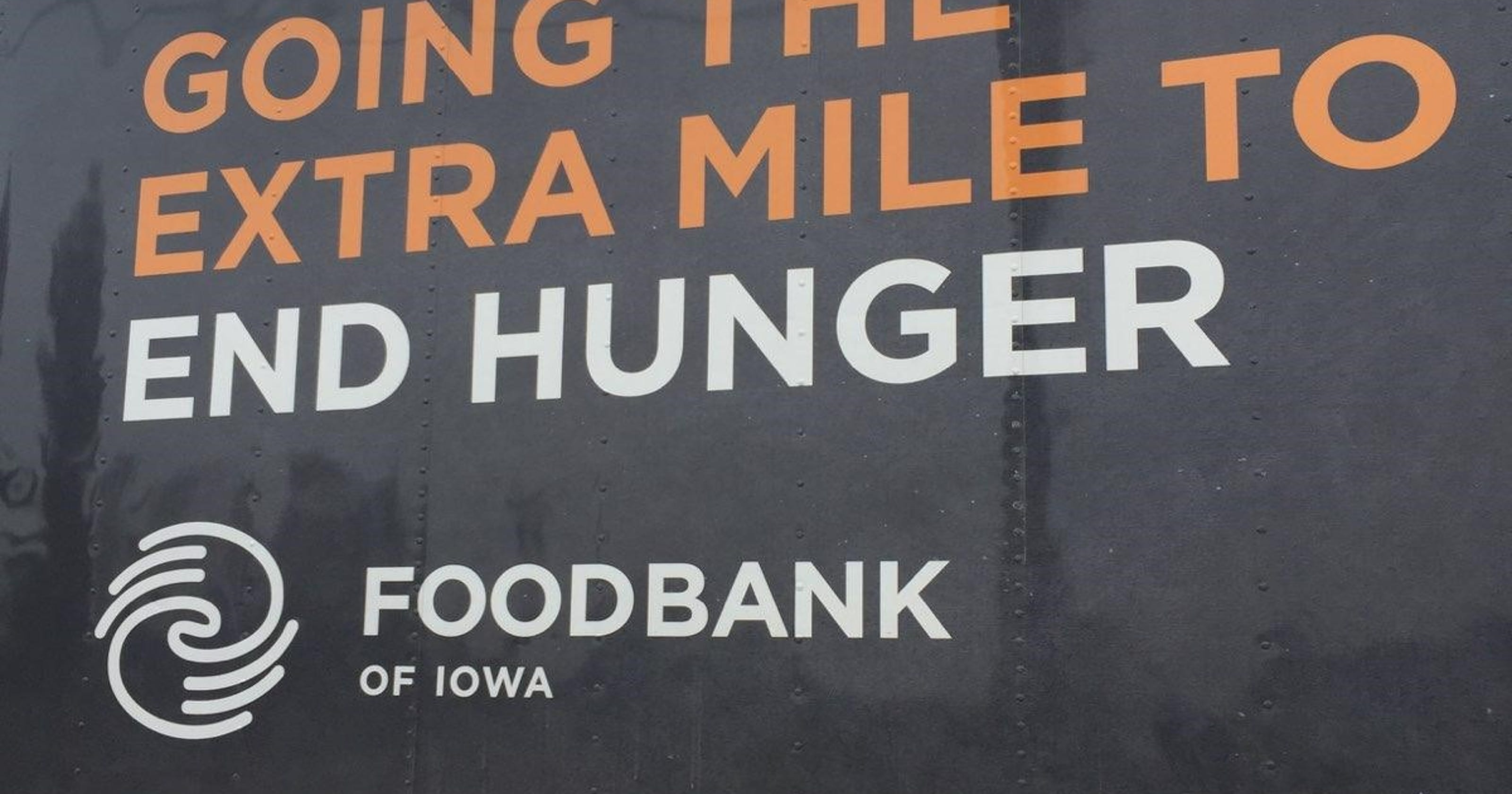 food bank of iowa in des moines