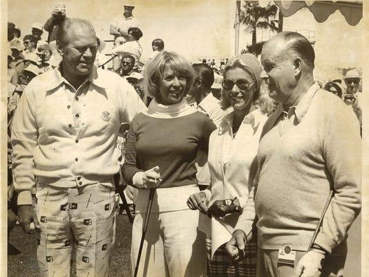 Ford, Dinah, Judy, David.jpg