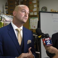 Editorial: Follow through on Detroit school reform
