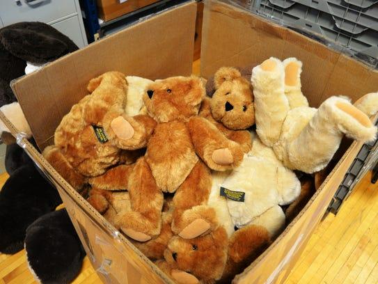 BUR 0612 Innovate Teddy Bear 07.JPG