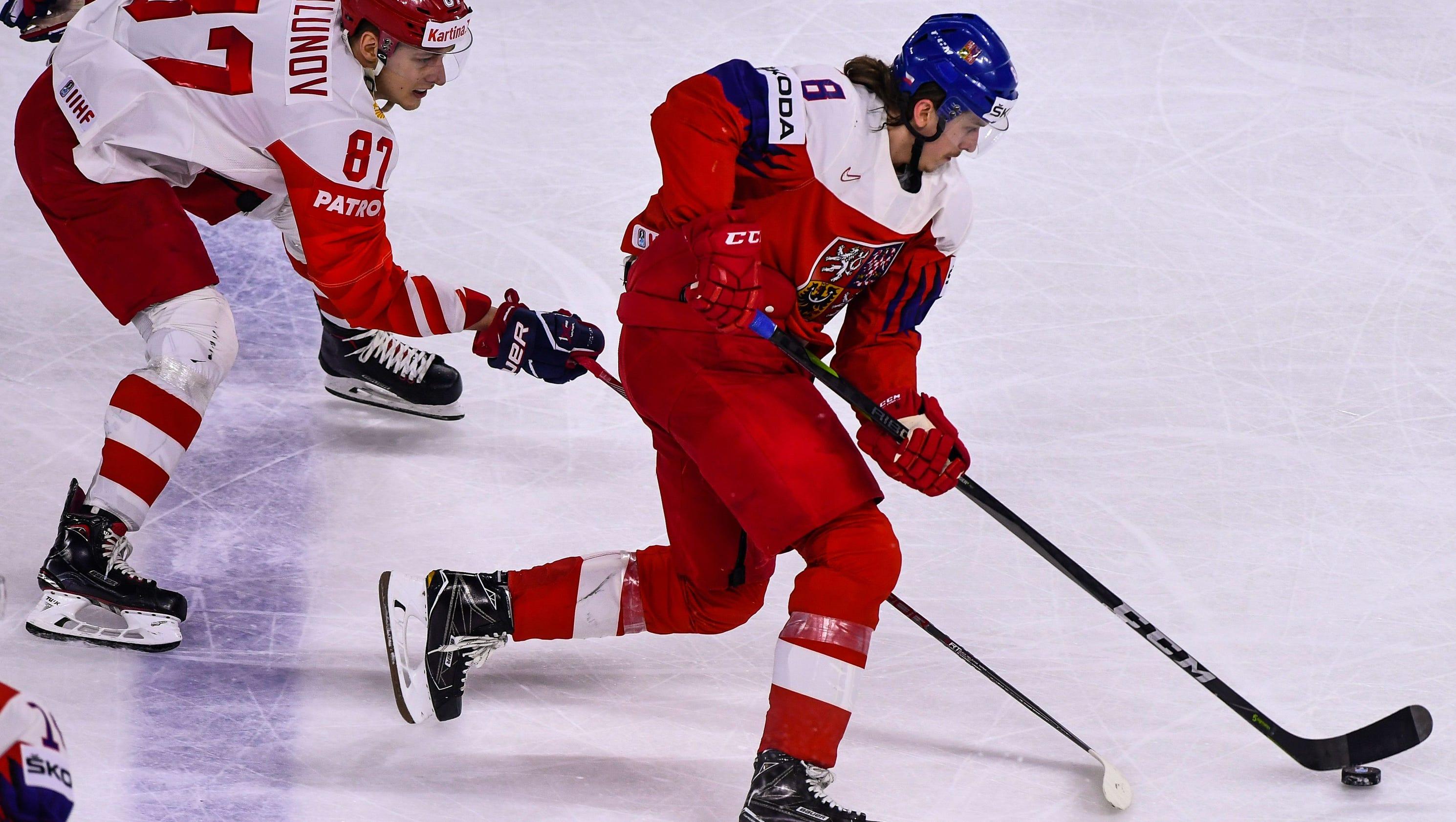 636619139648002172-epa-iihf-ice-hockey-world-c