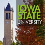 Iowa State botched response to 2014 rape, lawsuit alleges