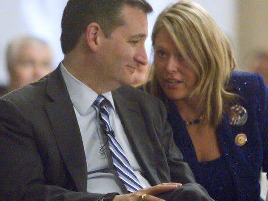 Ted Cruz_03