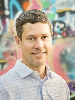 Taylor Schreiber is CEO of Shattuck Labs.