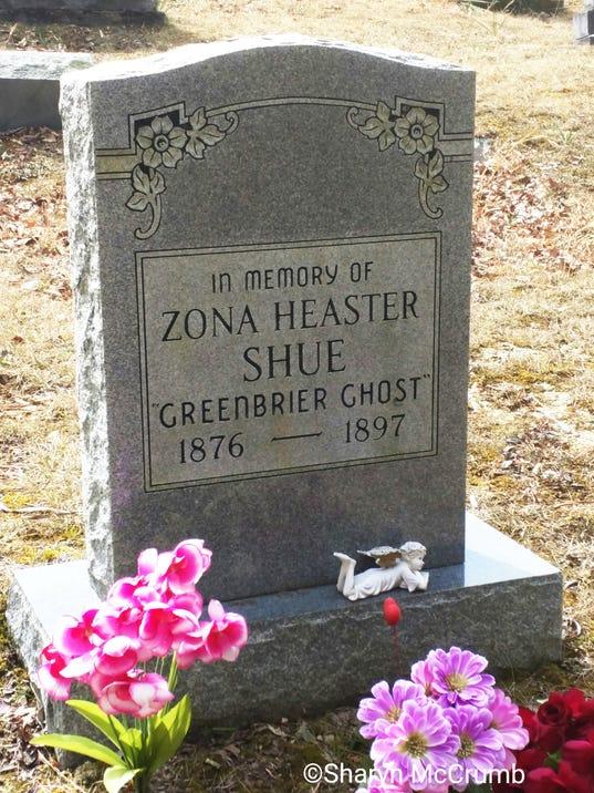McCrumb-Zona-Heaster-Shue-grave.jpg