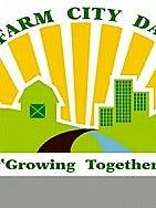 Farm City Day is Saturday at Eldridge Park in Elmira.