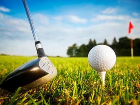 635953929438090473-golf.jpg