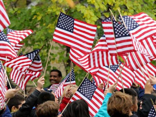 635982118718678866-flag.jpg