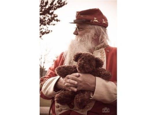 636162295543996824-Victorian-Santa.jpg