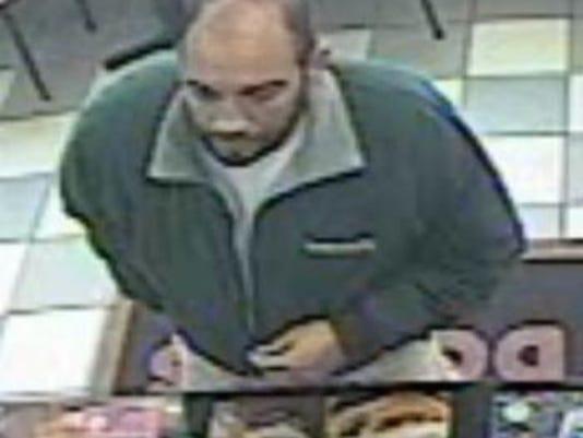 glassboro suspect.PNG