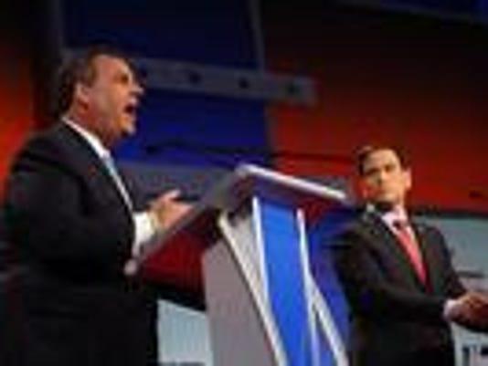 Christie and Rubio jpg