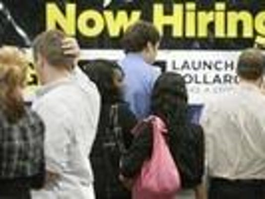 635933034546898061-NOW-HIRING-STOCK.jpg