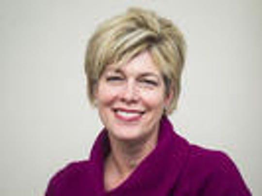 Sally Bradshaw is a longtime advisor to former Florida Gov. Jeb Bush. Sally Bradshaw i