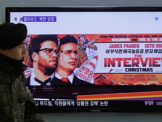 South Korea North Kor_Smit.jpg