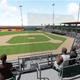 New stadium, new name: Bullfrogs unveil Ashwaubenon plans, 'name the team' contest