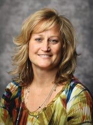 Kelly S. Bennie, M.D.