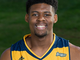 UC-Irvine: Elston Jones, forward, 6-9, 275, junior,