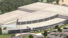 AK Steel plans to build a $36 million, 120,000-square-foot research and innovation center in Middletown. The site near Interstate 75 and Ohio 122 could begin construction in late spring or early summer, company and city officials said.