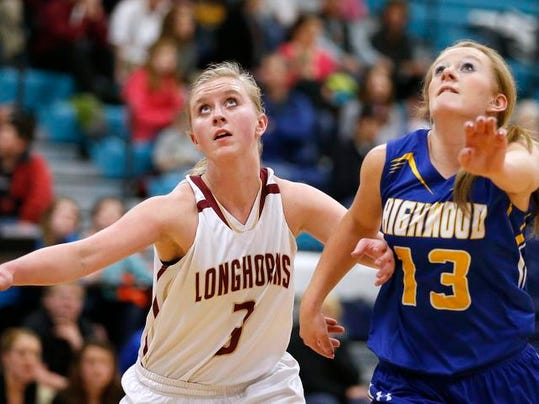 -Girls 8C Highwood v Fort Benton 2.jpg_20140221.jpg