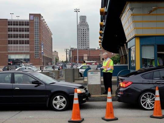 NJ Philadelphia Bridg_Alt (2).jpg
