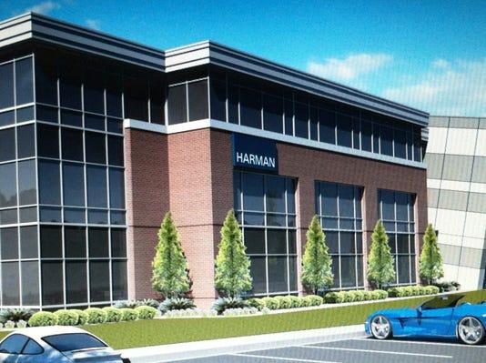 NNO 1 Industrial Development District.jpg