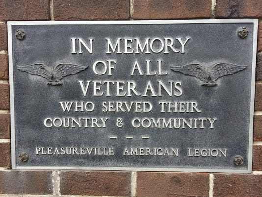 2 veterans-plaque-2.jpg