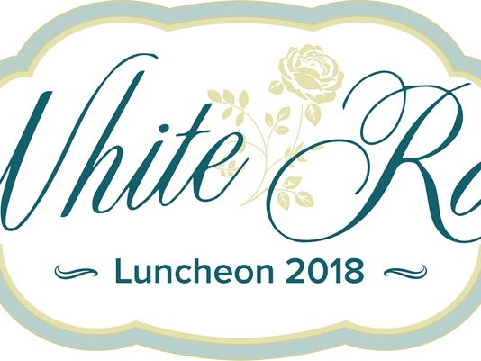 636594965725659570-White-Rose-luncheon.jpg